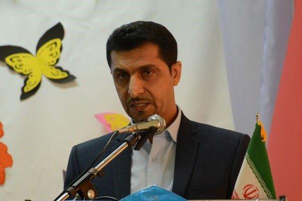 مردم استان بوشهر رکورددار کم تحرکی در کشور هستند