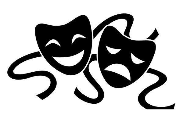 چهارمین جشنواره تئاتر فجر استانی در بوشهر برگزار میشود