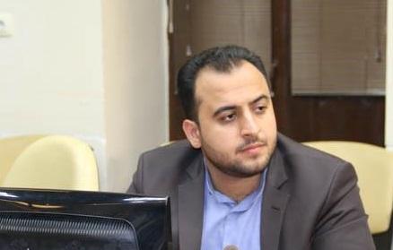 تخلفات متعدد در سازمان فرهنگی ورزشی شهرداری بوشهر