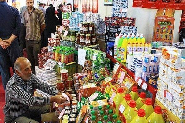 کمبودی در بازار بوشهر وجود ندارد/ کالاها بیش از نیاز مردم است