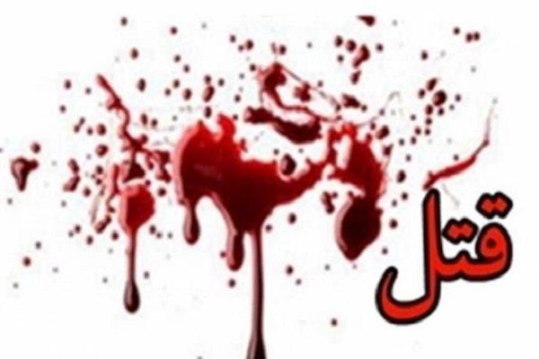 عاملان قتل مرد ۵۵ ساله گناوهای دستگیر شدند