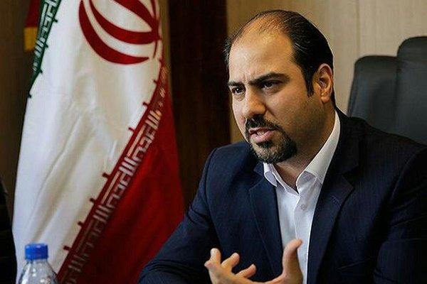اولین خانه گفتوگو در استان بوشهر افتتاح میشود