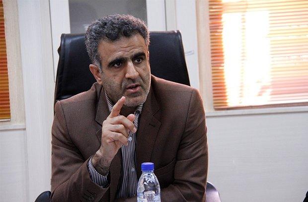 ارتقای کیفی حمل و نقل شهری در شهرهای استان بوشهر