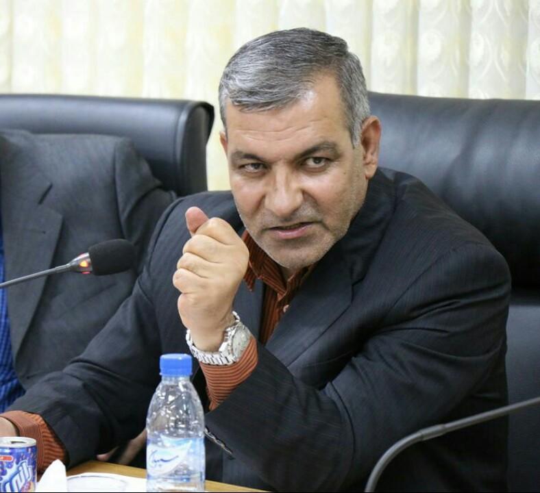 شهرداری گناوه برنامه های متنوع فرهنگی برای نوروز تدارک دیده است