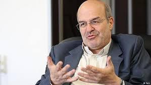 ۹سال از عمر مردم عسلویه کم شده/ وزیر نفت هم حاضر نیست در  عسلویه زندگی کند