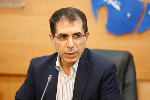 کاهش ۲٫۵ درصدی طلاق در استان بوشهر