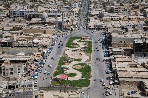 چهره شهر گناوه تغییر کند/ لزوم بهبود مبلمان شهری و زیباسازی ساحل
