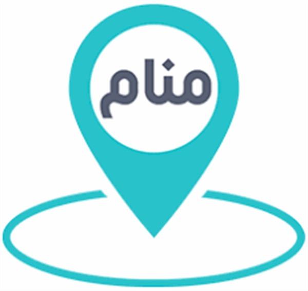 """راه اندازی سامانه """"منام"""" در شهرداری بندر بوشهر"""