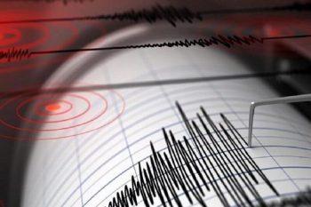 زلزله بوشهر و برازجان را لرزاند