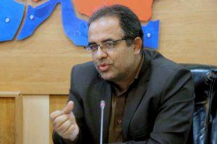 ارتباط بیشتر دستگاههای اجرایی با سمنها در استان بوشهر ضروری است