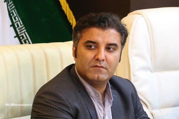 توقف فعالیت های شرکت واحد بوشهر