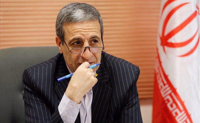 گراوند استاندار بوشهر : مردم مهمترین عامل در روند نزولی آمار کرونا در استان است.
