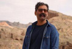 شور ِ سازها؛ اوج آوازهای موسیقی دستگاهی ایران در بوشهر