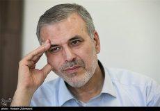 آخرین یافته ها از جهش ویروس کرونا در ایران