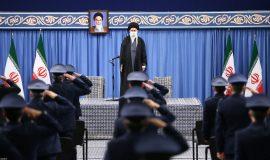شرط بازگشت ایران به تعهدات برجامی؛ آمریکا باید تحریمها را در عمل کلاً لغو کند
