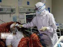 روند افزایش ابتلا به کرونا دراستان بوشهر نگران کنندهاست