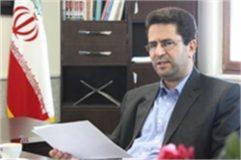 مجمع خیرین خادمیاران رضوی در استان بوشهر تشکیل می گردد