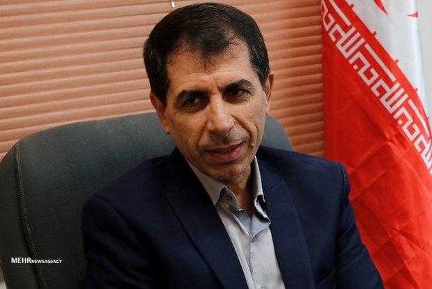 امکان صدور ویزای عراق برای زائران اربعین در استان بوشهر فراهم شد