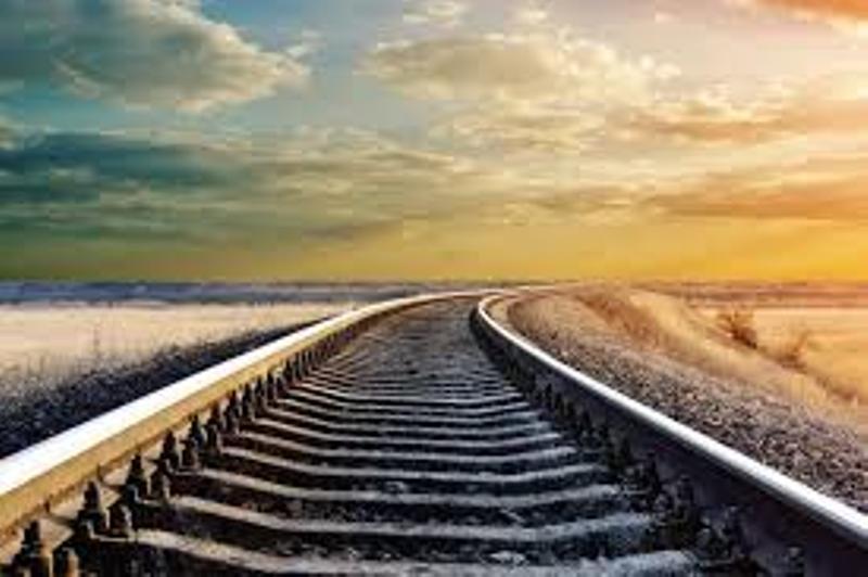 پیمانکار پروژه راه آهن بوشهر انتخاب شد