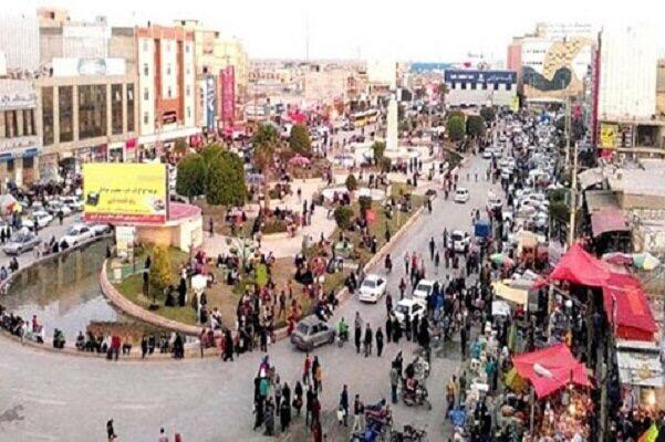 یک بام و دو هوا در منع تردد عید فطر وظلم به مردم