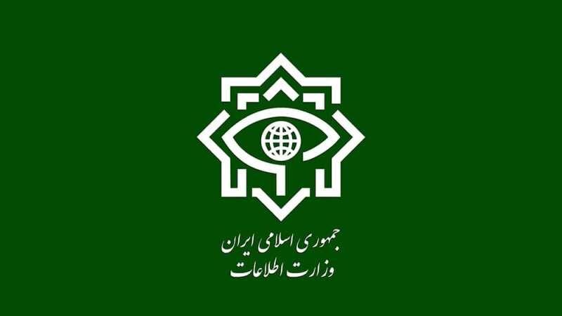 ۱۰جاسوس در بوشهر دستگیر شدند