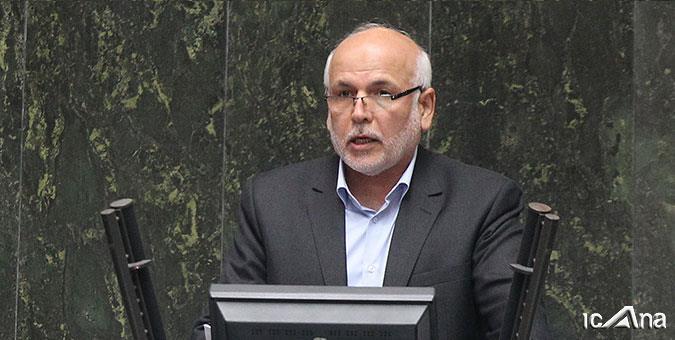 سخنی با نماینده مردم شریف گناوه، دیلم و بوشهر در مجلس